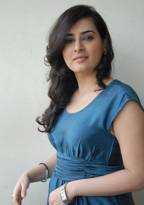 archana new photo gallery