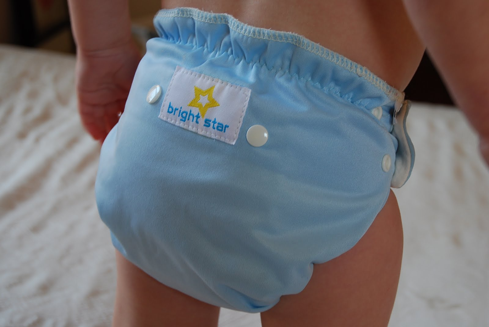 Huggies pull ups diapers car tuning - Bright Star Diapers