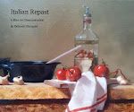 Still Life Demo Booklet