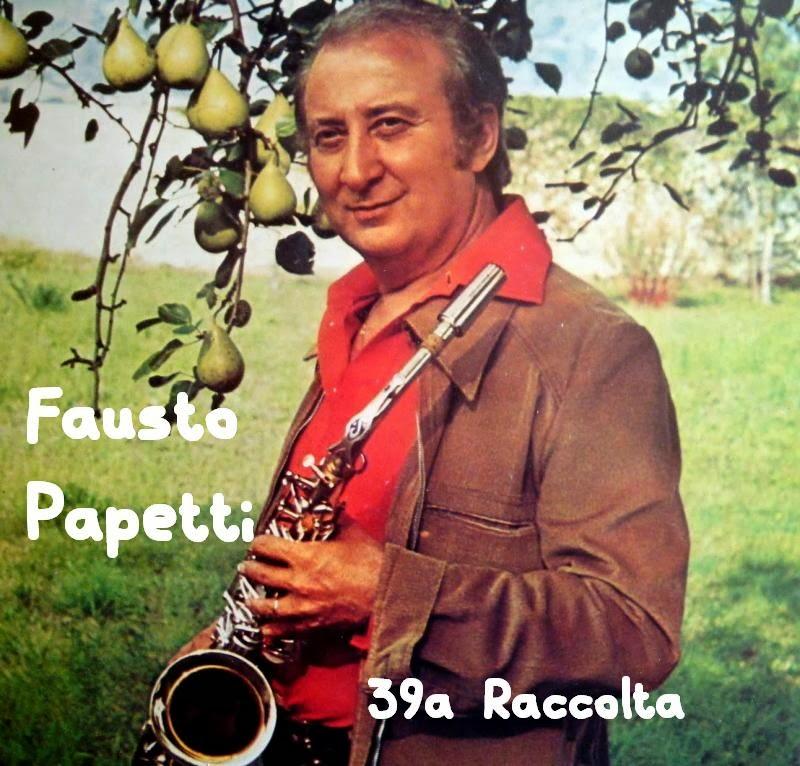 Cd Fausto Papetti-Raccolta 39 Papetti+39+raccolta+front