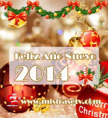 Imagenes de Ano nuevo 2014