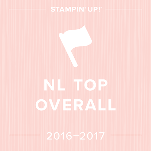 #5 Nederland
