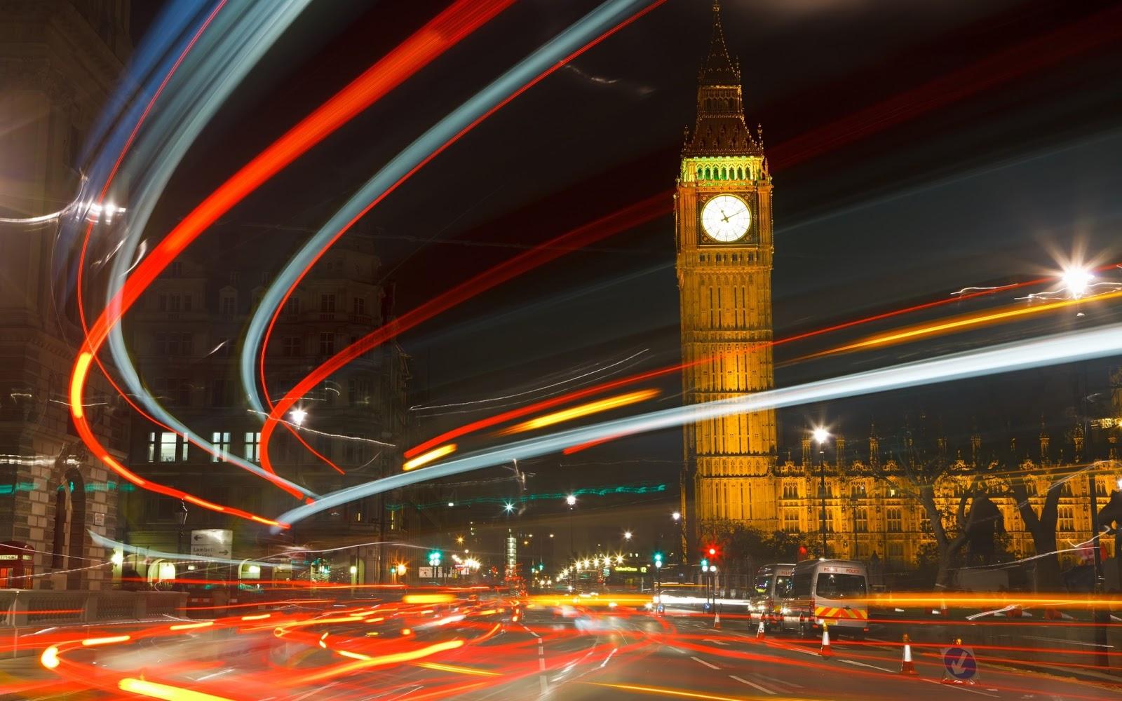 http://2.bp.blogspot.com/-RXotsLXUZkc/UO7IHiDvKhI/AAAAAAAACzs/dKhhxNuz2Sk/s1600/city+london++fine+hd+wallpaper.jpg