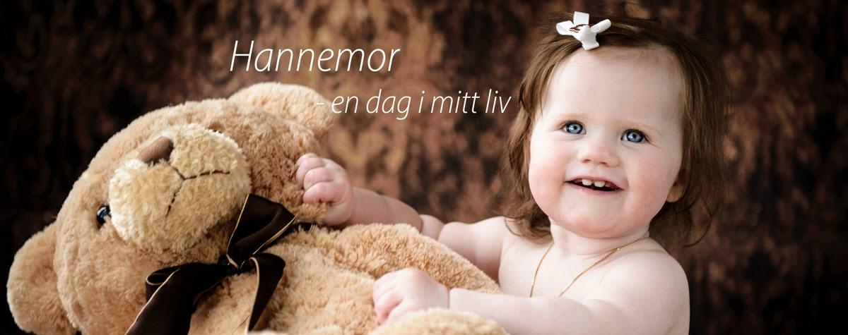 Hannemor
