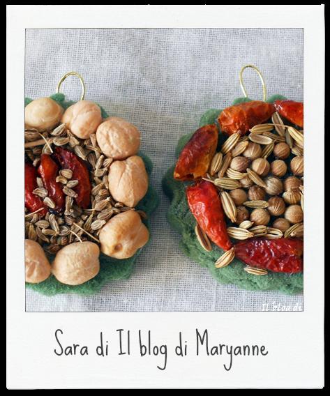 http://sadioni.blogspot.it/2014/12/le-mie-decorazioni-speziate.html