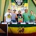 El VIBES Fest presenta tres días de Reggae Soul y Ska en Playa del Carmen