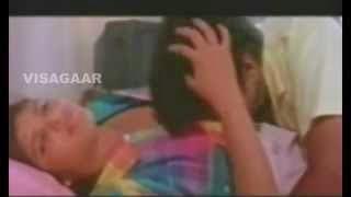 Hot Telugu Movie 'Dorasaani' Watch Online