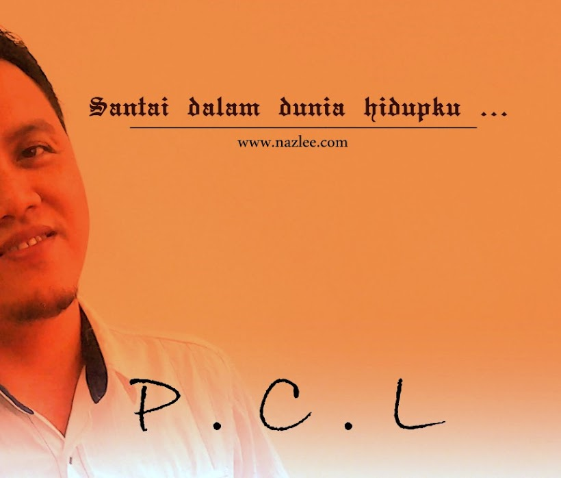P.C.L