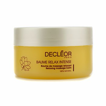 http://ro.strawberrynet.com/skincare/decleor/relax-intense-relaxing-massage/154453/#DETAIL