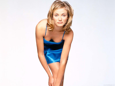 Cameron Diaz Glamout Wallpaper-52-1600x1200