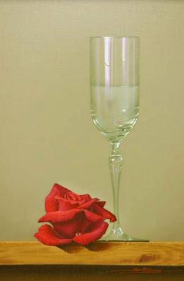 bodegones-realistas-con-rosas