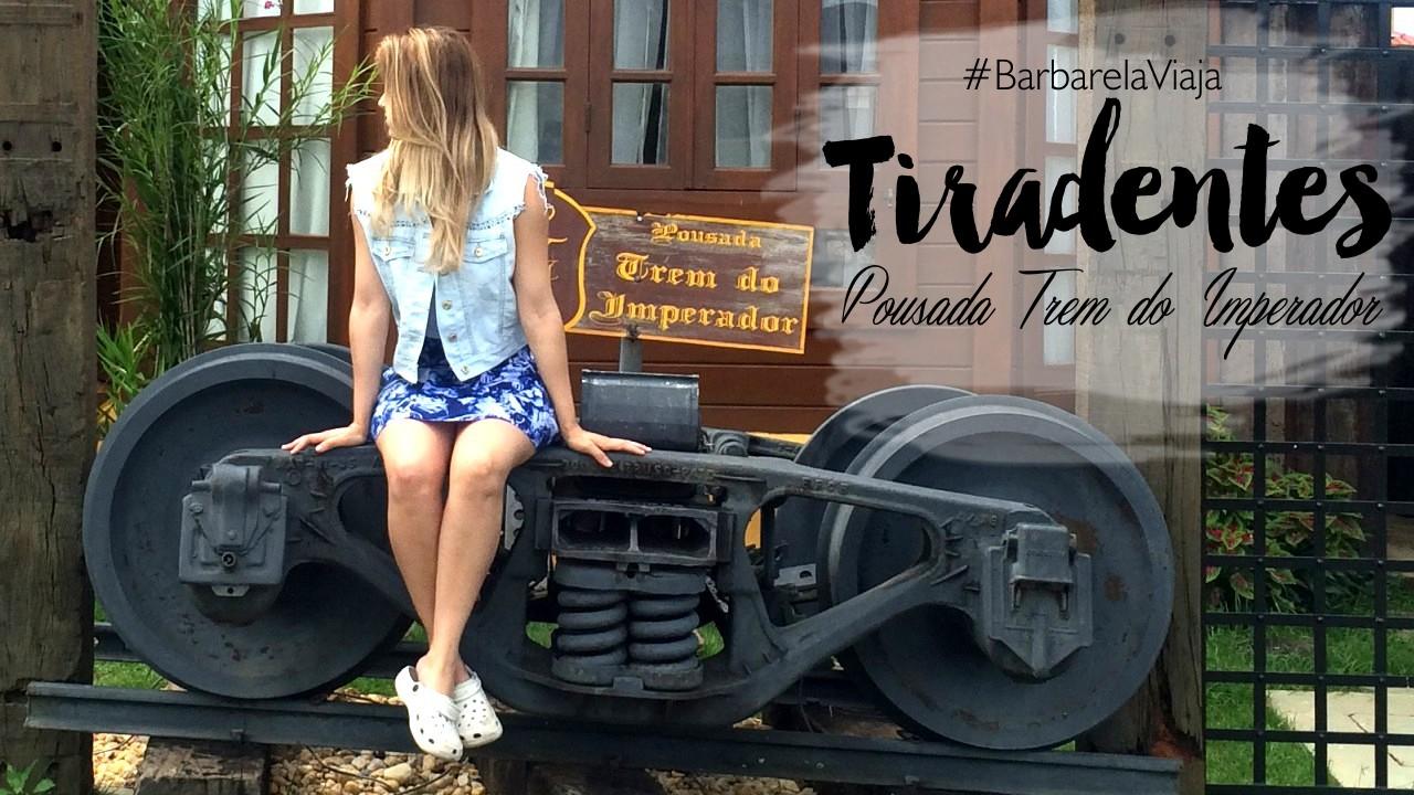 Blog de Turismo - Site de Turismo - Viagens