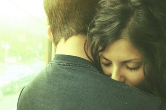 hug day pictures wallpapers scraps