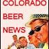 Colorado Beer News 103013