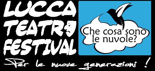 Camino Teatro en el Lucca Teatro Festival