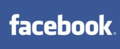 Pelayanan Pelanggan Melalui Halaman Facebook