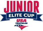 Junior Elite Cup