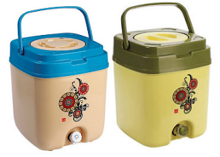 Paytm : Buy Cello Cool Assorted Trac 20 Liter At 20% OFF And Extra 51% Cashback worth Rs. 1627 at Rs. 637 after cashback