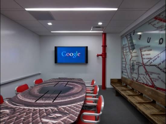 bilik-mesyuarat-google