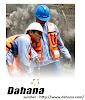 Lowongan Kerja BUMN PT Dahana
