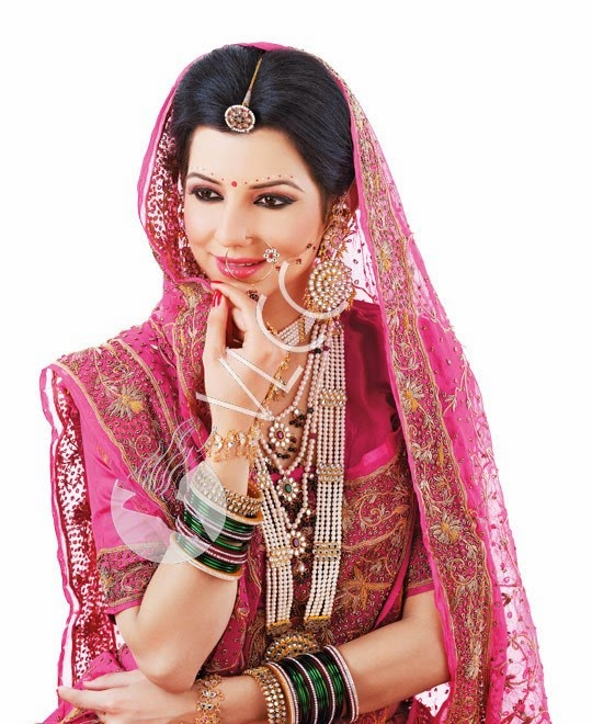 The Royal Wedding Attire Of Rajasthani Bride Groom