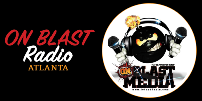 OBLAST RADIO ATLANTA