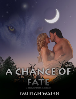 A Chance of Fate Picture 2