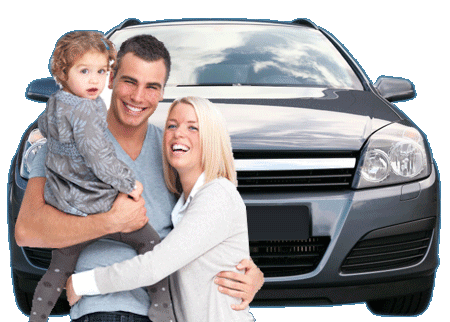 Why Auto Insurance ?