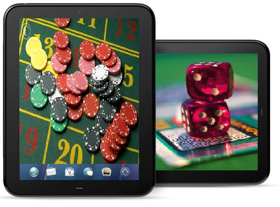online casino tipps find casino games