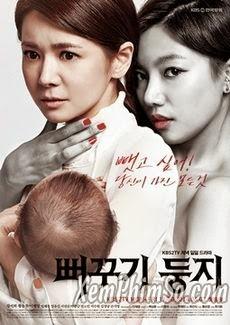Hai Người Mẹ Full Tập Full HD