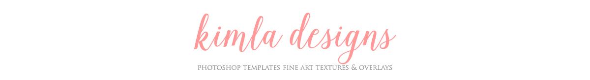 Kimla Designs and Photography