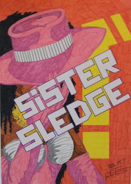 Sister slddge
