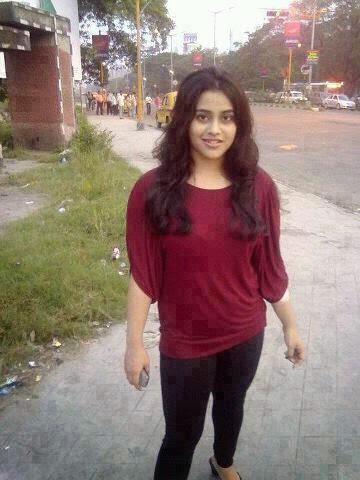 hyderabad aunties dating cell numbers Tamil madurai aunties mobile numbers, tamil aunties mobile numbers, tamil aunties phone numbers, tamil aunties cell numbers, tamil aunties number with photo.