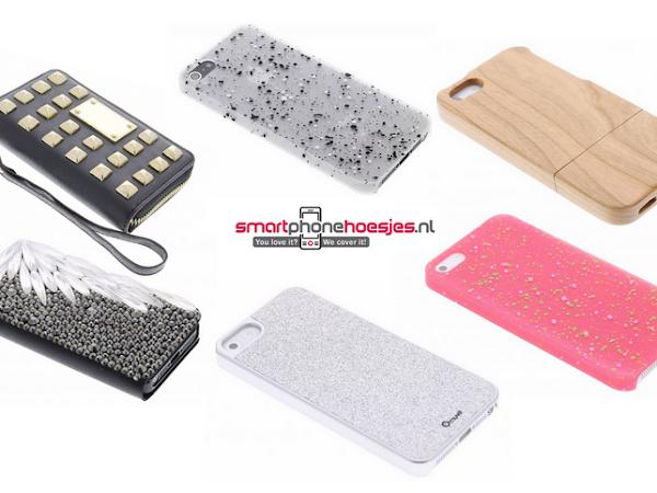 Wishlist | Smartphonehoesjes.