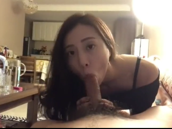 Streaming Bokep – Artis Bokep Jepang Hot Part 2