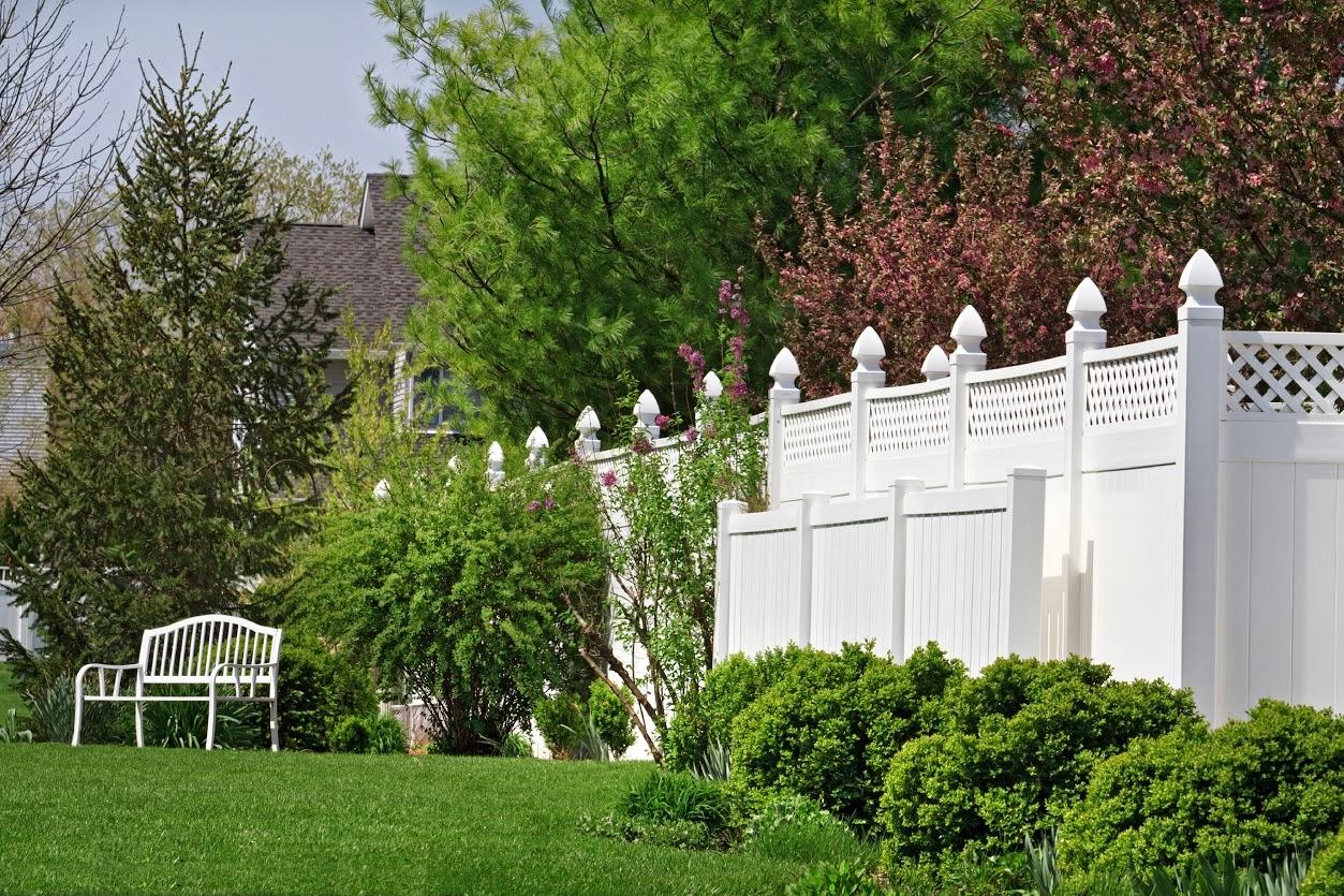 fence factory blog tuesdaytips feng shui your backyard