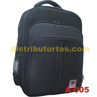 tas backpack, tas ransel, tas laptop ,tas kerja, tas kantor, tas 3 in 1,pabrik tas laptop, glosir tas murah, produsen tas, tas online