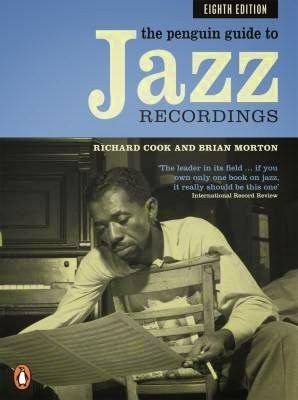 the most influential jazz musicians of all time Was one of the most innovative and influential of all jazz musicians in charlie parker: his music and life woideck meticulously analyzes the various ways in which bird grew from a talented young disciple to the most influential musician of his time and.