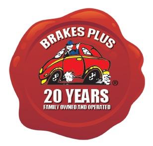 Brakes Plus Omaha Ne >> Brakes Plus - Omaha Oakview Mall
