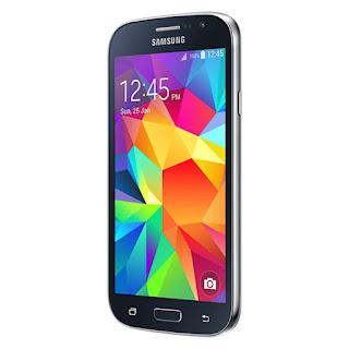 Harga Samsung Galaxy Grand Neo Plus Terbaru
