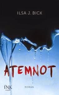 http://www.amazon.de/Atemnot-Ilsa-J-Bick-ebook/dp/B00GM51SZS/ref=sr_1_1?s=books&ie=UTF8&qid=1408113813&sr=1-1&keywords=atemnot+von+ilsa+j.+bick