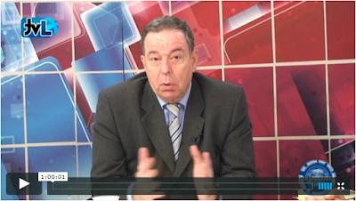 http://tvl.pt/2013/04/19/perspectivas-recebeu-coronel-brandao-ferreira-para-falar-da-ultimas-campanhas-ultramarinas/