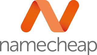 Cara Daftar Domain di Namecheap seperti Setcheat.com