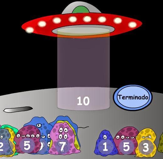 http://www.wikisaber.es/Contenidos/iBoard.aspx?obj=400