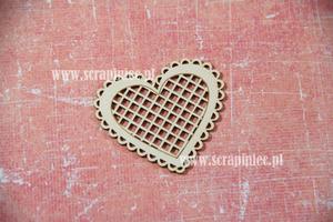 http://www.scrapiniec.pl/pl/p/Serduszko-z-kratka/2644