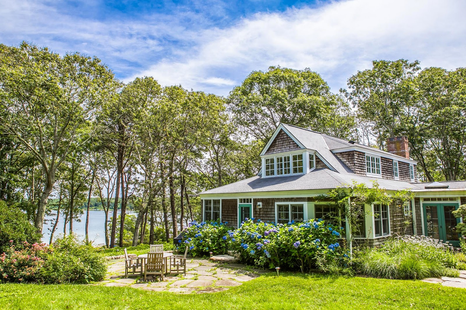 Martha S Vineyard Homes For Sale By Owner