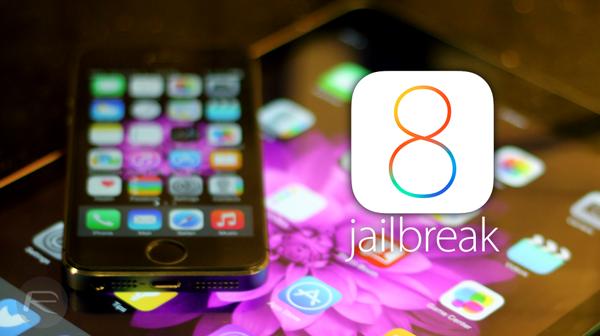 Jailbreak für iOS8/8.1 von Pangu8 - iphoneclub
