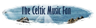 The Celtic Music Fan
