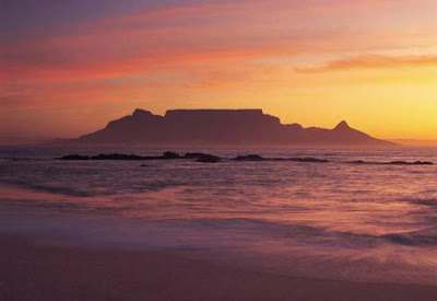 New 7 Wonders of Nature Tablemountain3