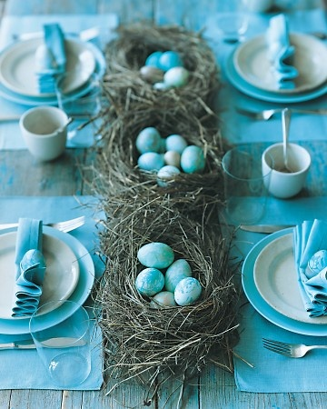 Easter+-+Easter+table+decor+-+tablescape+-+table+setting+-+holiday+
